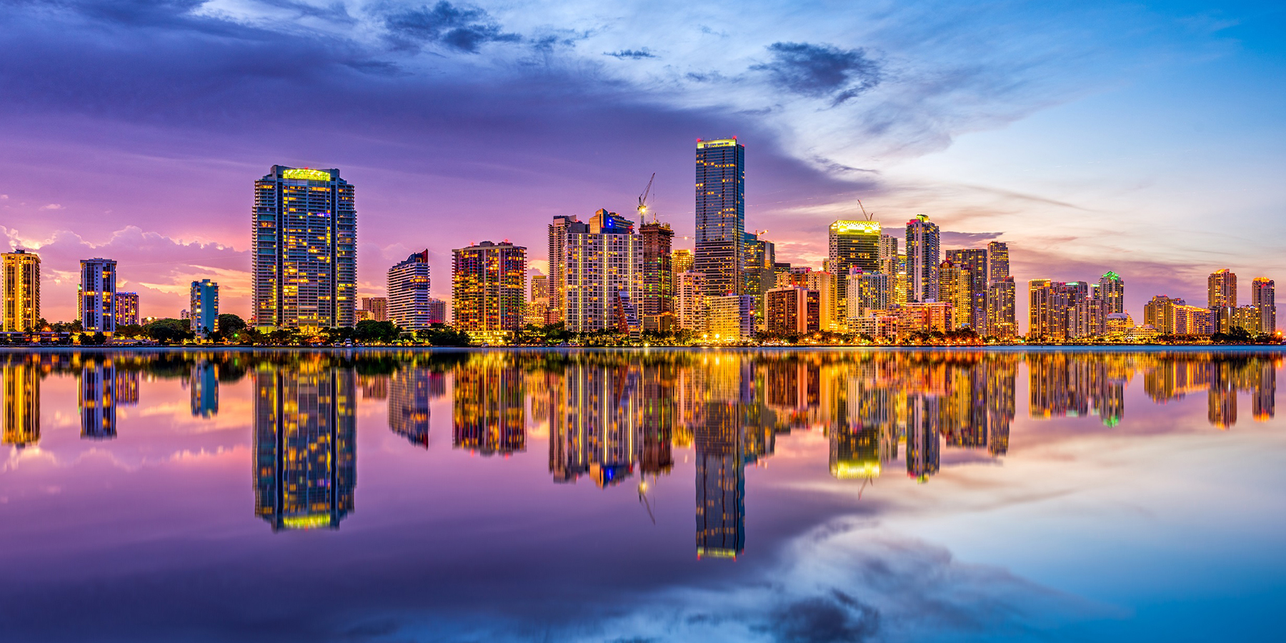 Miami Yacht Show Vs Boat Show
