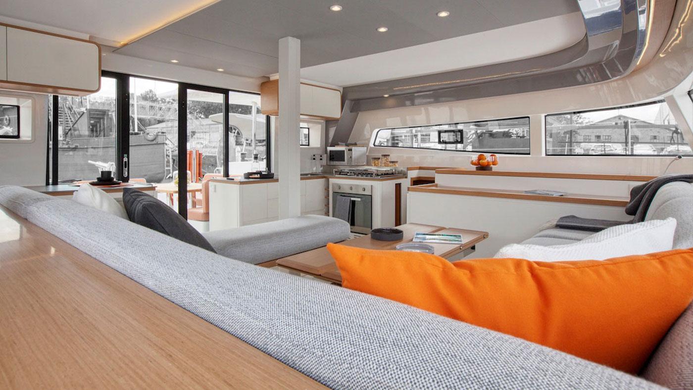 Excess 15 — Modern Interior Design