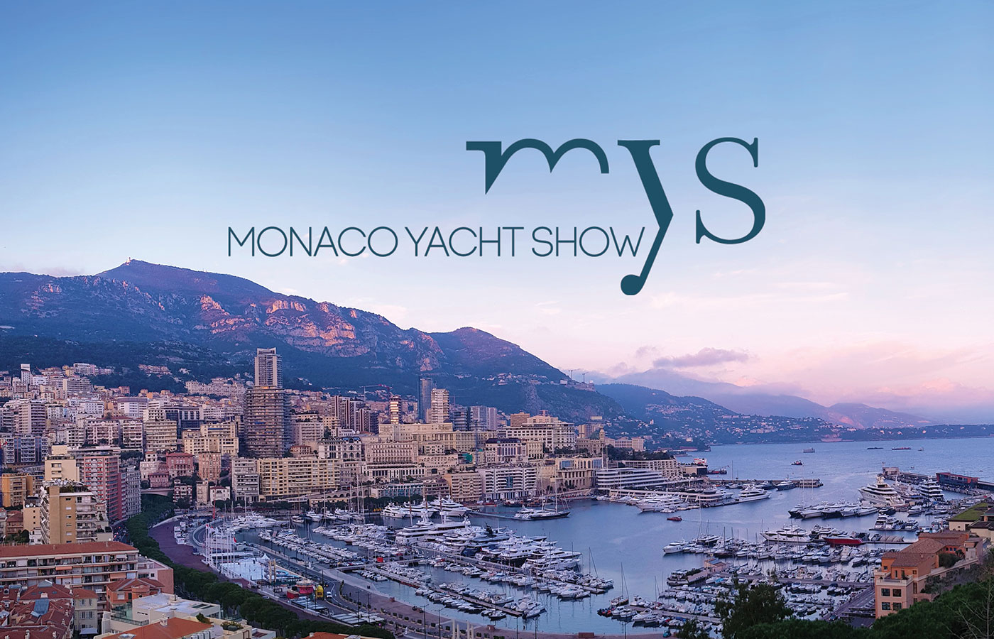 Top 5 Biggest Boats Monaco Yacht Show + Guide
