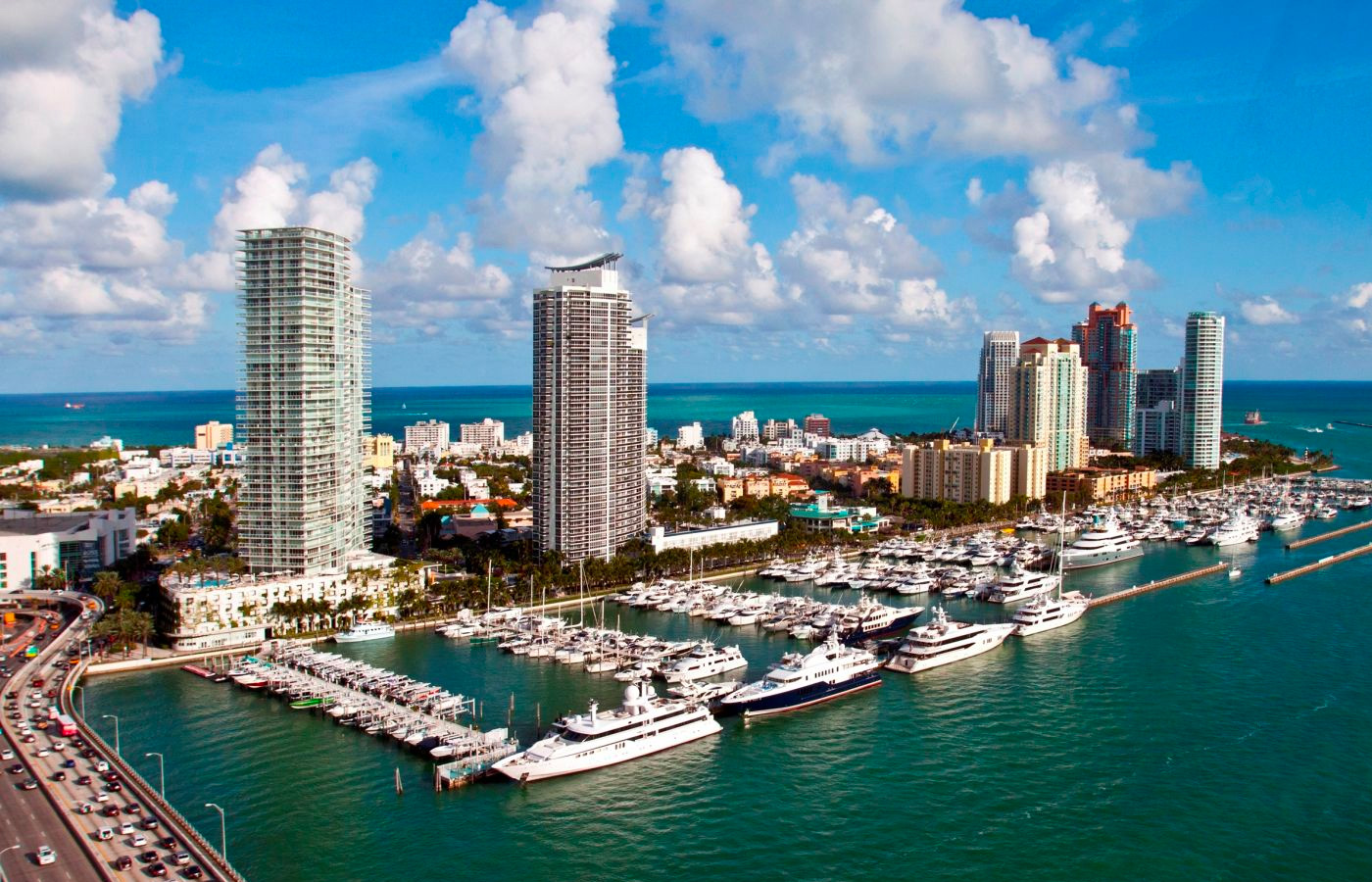 Denison Yachting Regains Control Of Website